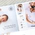 6 fotoboek ideeën