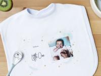 7 cadeau-ideeën voor een baby