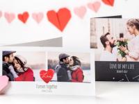 Vier de liefde – Valentijnsdag ideeën