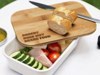 No plastic! 10 gepersonaliseerde, duurzame producten