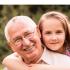 10 Originele cadeaus voor opa