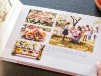 Makkelijk en snel een fotoboek maken