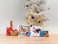 De leukste nieuwe fotocadeaus voor de feestdagen!