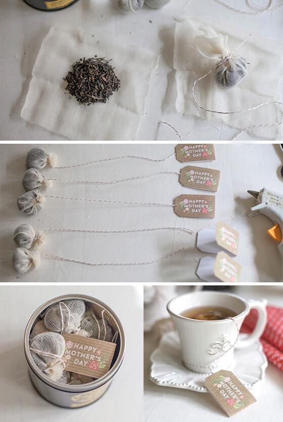 diy-moederdagcadeau-12-mothers-cup-of-tea