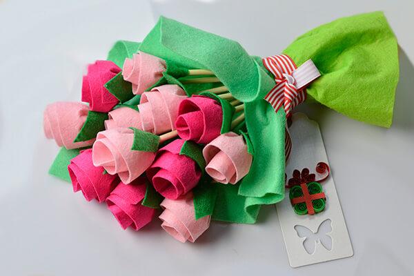 diy-moederdagcadeau-3-zeg-het-met-bloemen