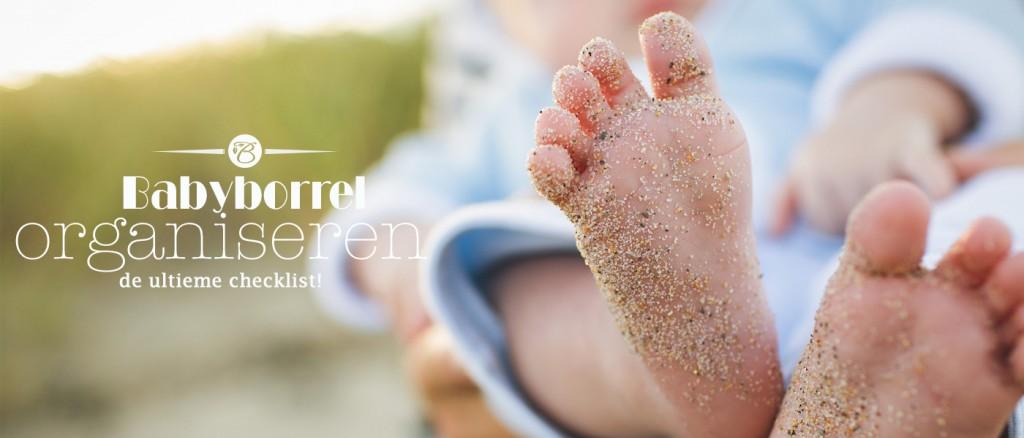 Babyborrel organiseren_BLOG
