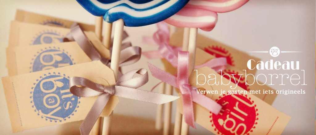Cadeau_babyborrel_blog