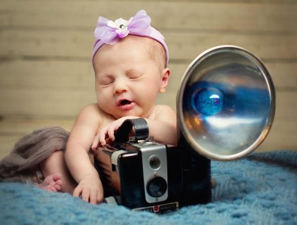 babyborrel-organiseren-camera