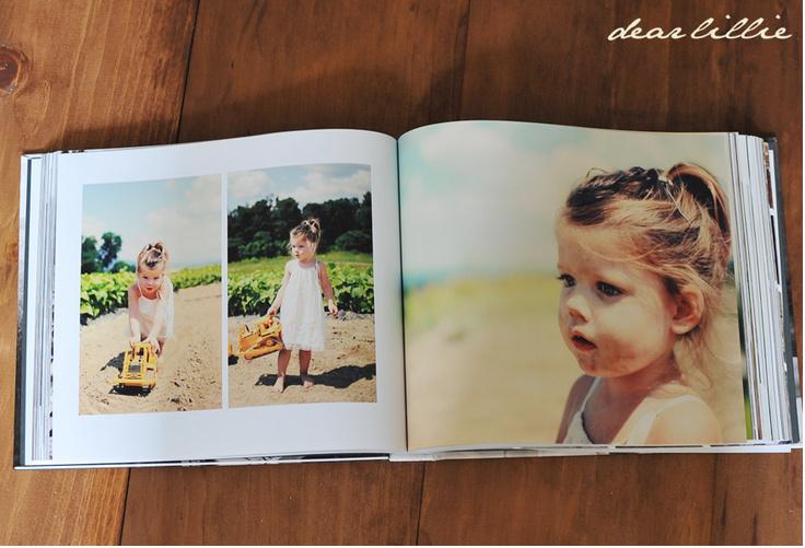 fotoboek 7