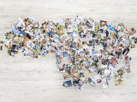 Hoe kan je jouw duizenden foto's organiseren?