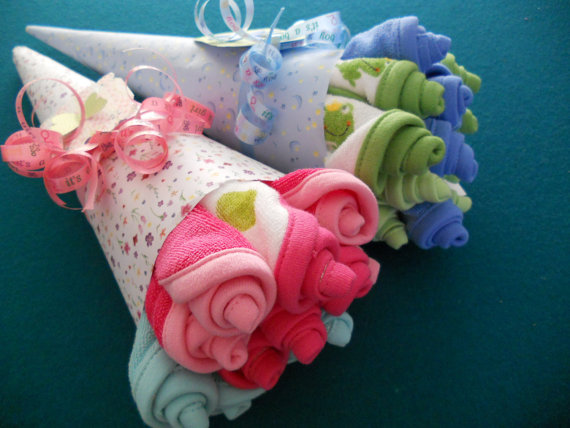 cadeau-idee-babyborrel_bloemen
