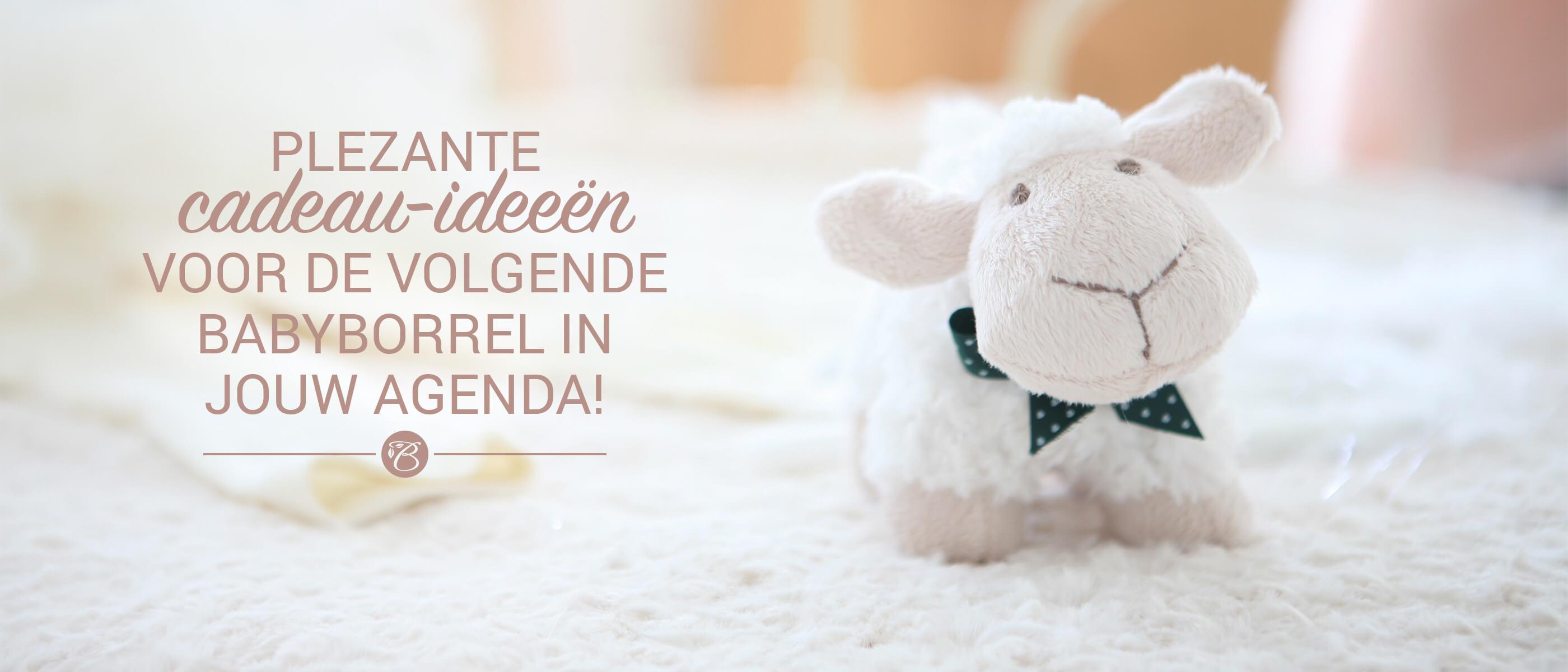 cadeau-idee-babyborrel_blog