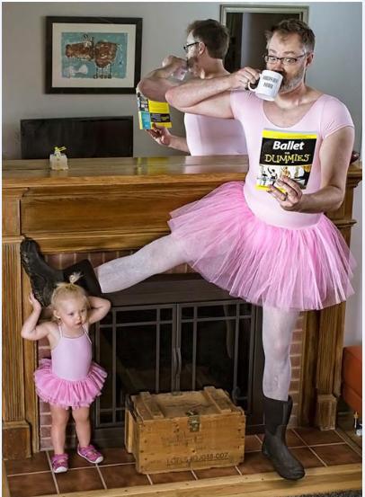 cadeau-idee-babyborrel_prima-ballerina