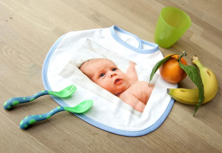 cadeau-idee-babyborrel_slabbetje_1-2