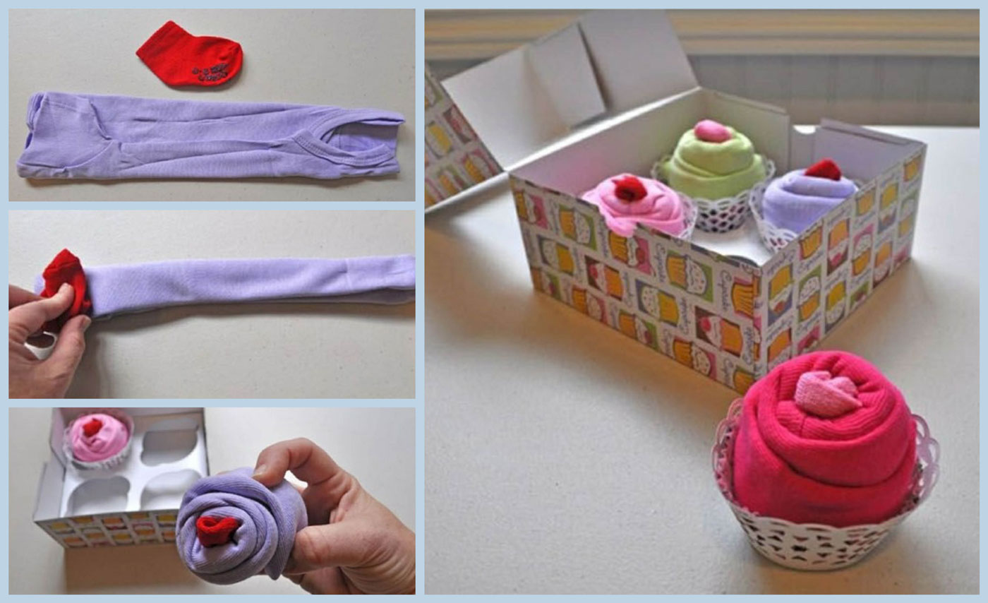 cadeau-idee-babyborrel_stoffen-cupcakes