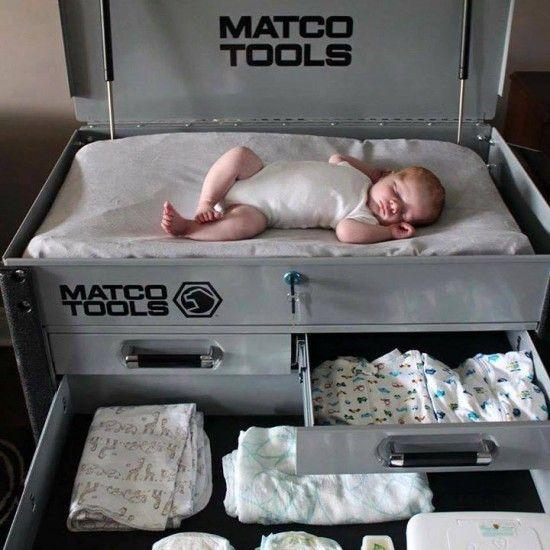 cadeau-idee-babyborrel_toolkit