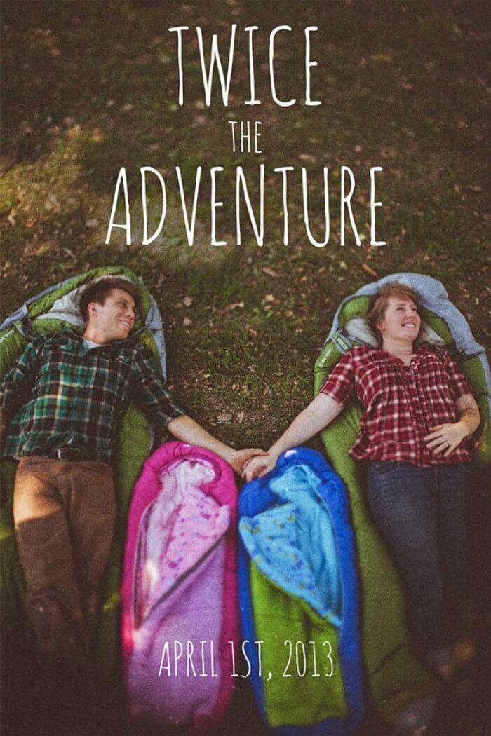 zwangerschapsaankondigingen-tweeling_dubbel-avontuur