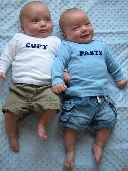 zwangerschapsaankondigingen-tweeling_kopieer_plak