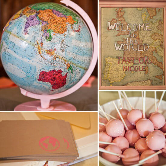 babyborrel-ideeën-wereld