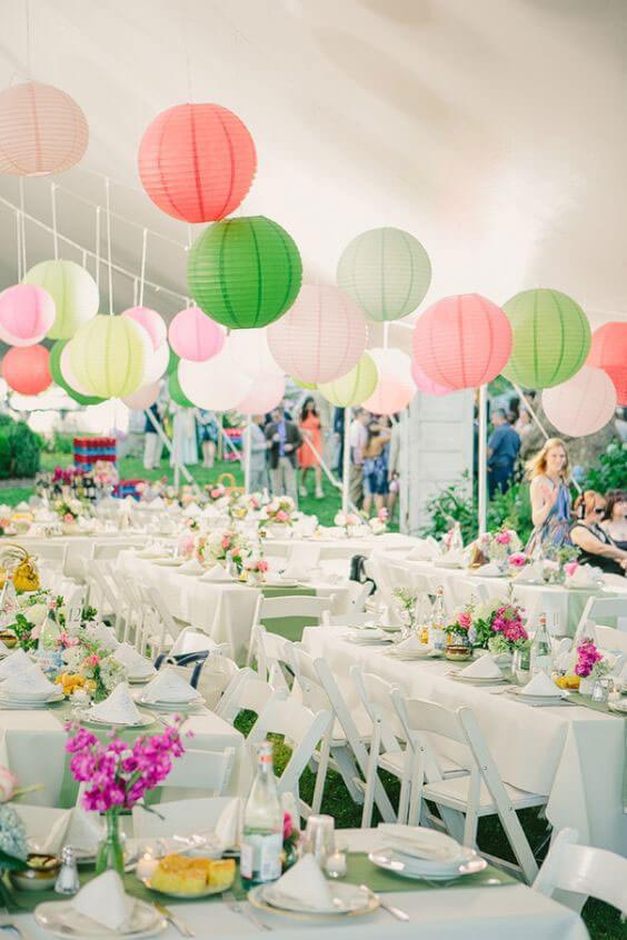 populaire-trouwthemas-kleur