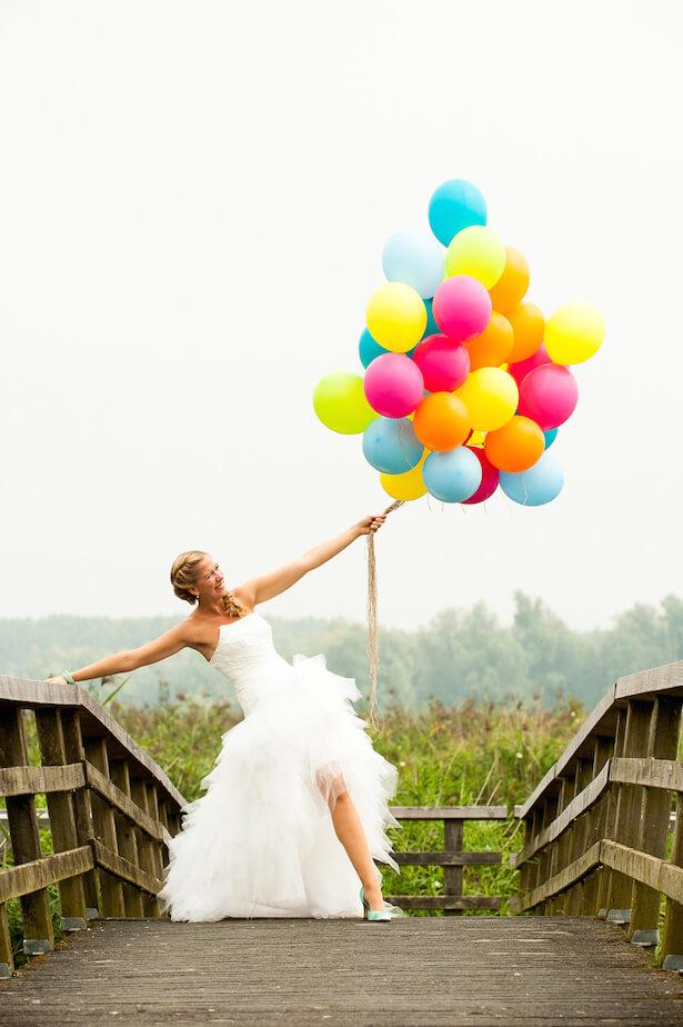 1-originele-trouwfotos-ballonnen