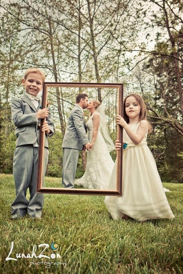 4-originele-trouwfotos-spelen-met-beeld