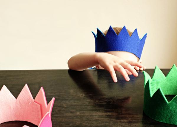 4-verjaardag-knutselen-vilten-kroon1