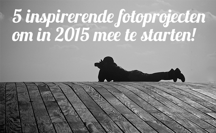 fotoproject 2015 cover