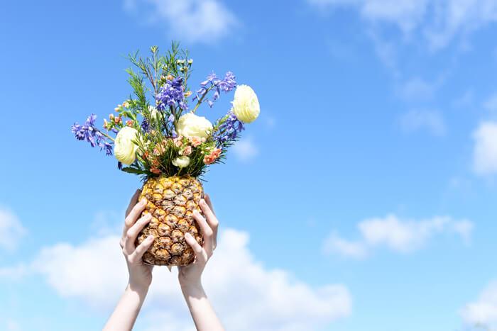 tuinfeest-tip-1-natuur-naar-je-tuintafel