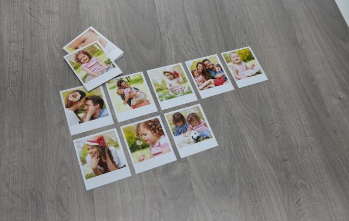 Developpement photo nouveaux formats 2