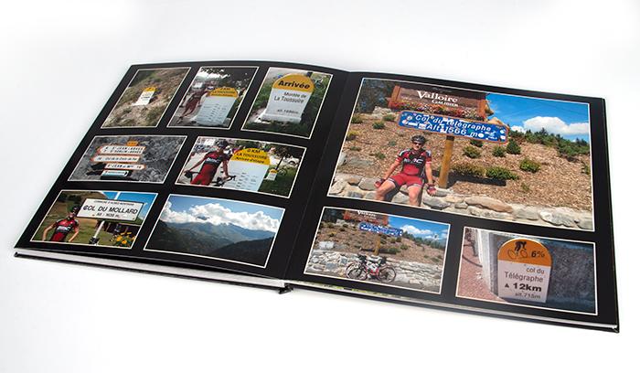 Fotoboek in de kijker 2