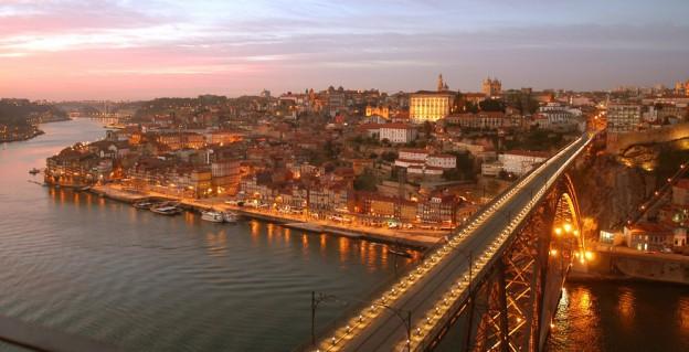 Porto-City-Bridge-and-Skyline-Portugal.jpg