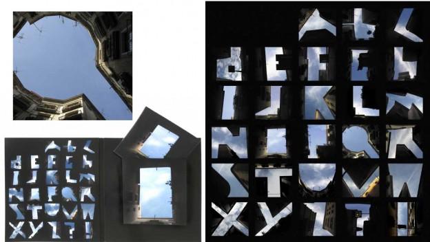 skyletters.jpg