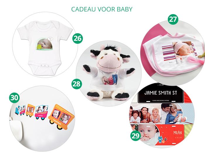 cadeaus-voor-baby