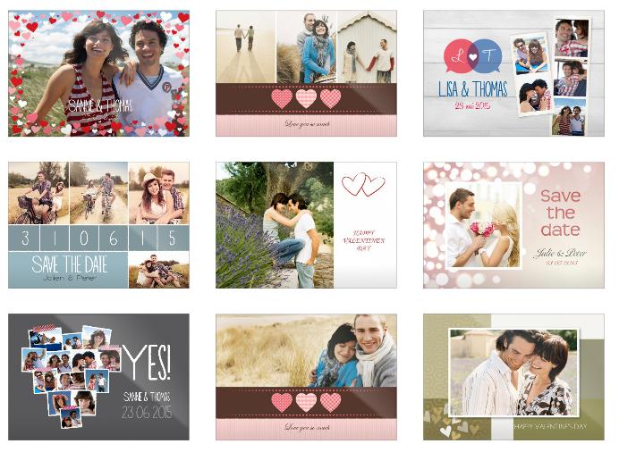 smartphoto-huwelijksuitnodigingen