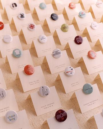 trouwdecoratie-button