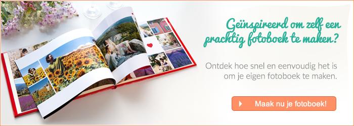 Fotoboek-cta