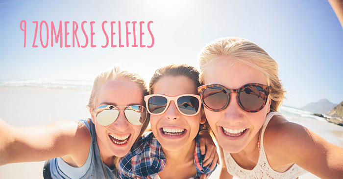 selfies-BlogNL-featured-image