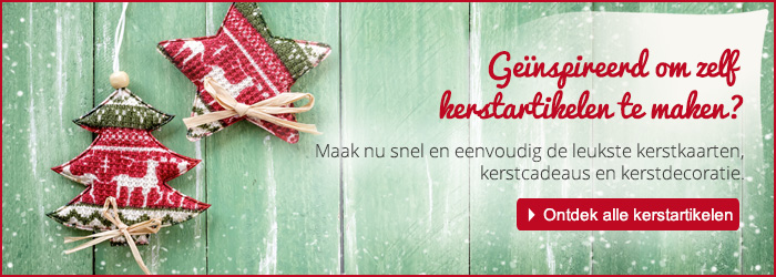 banner_blog_cta-nov-nl