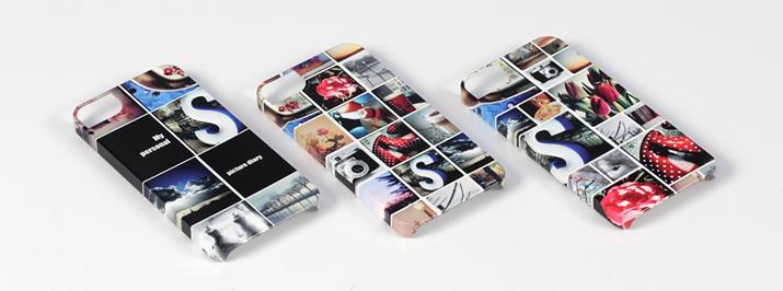 instagram-foto-ideeën-iphone-case