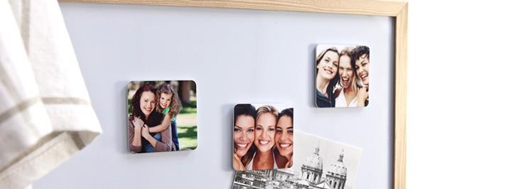 instagram-foto-ideeën-magneten