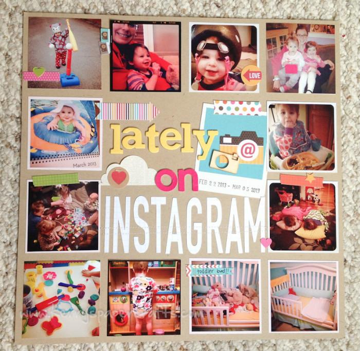 scrapbook-maken-instagram-foto
