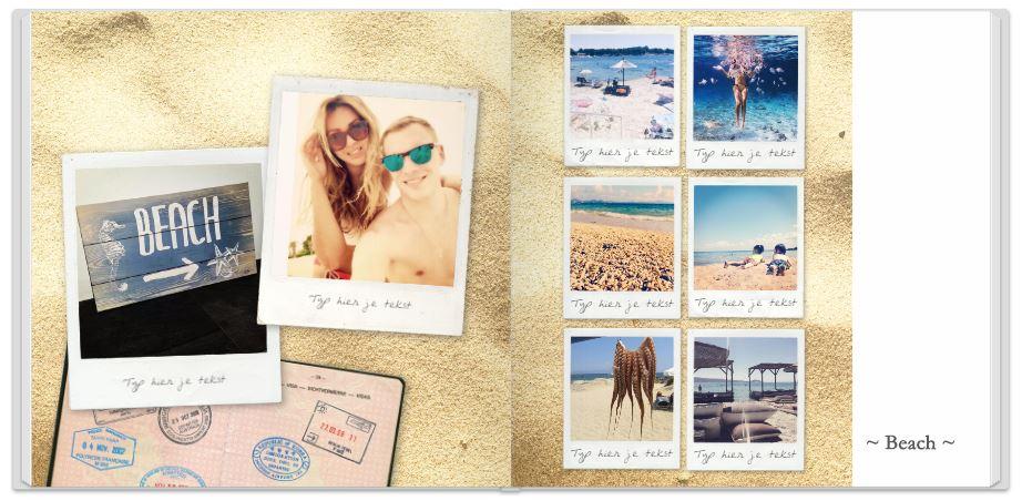 Instagram-fotoboek-achtergrond