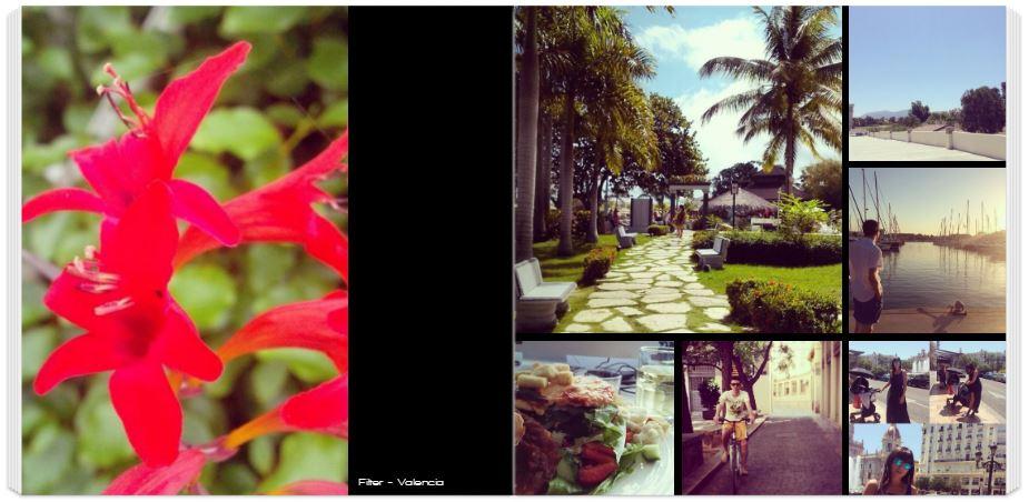 Instagram-fotoboek-filter