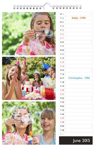 Eigen-verjaardagskalender-verjaardagsfotos