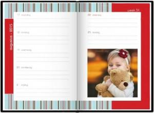kalender-met-Instagram-foto's-fotoagenda-deluxe