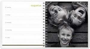 kalender-met-Instagram-foto's-fotoagenda-medium