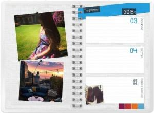 kalender-met-Instagram-foto's-schoolagenda