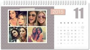 kalender-met-Instagram-foto's-bureaukalender-groot