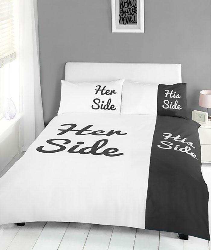 ochtendroutine bed opmaken